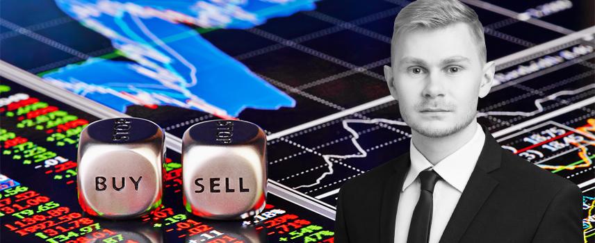 Торговля на бирже: как понять, что вы уже готовы