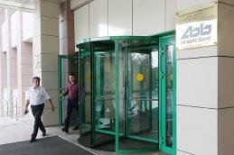 Клиенты банка «Ак Барс» жалуются на невыплату кешбэка