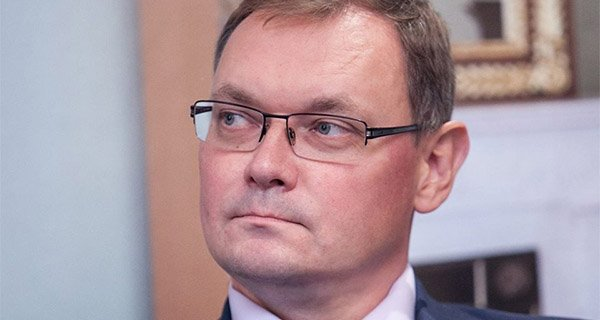 «В случае санкций мы вполне можем снова увидеть очередной отток вкладов»