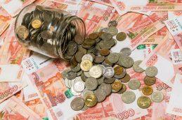 Финансовые проблемы НПФ отразились на счетах миллионов клиентов