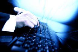 Минкомсвязь выступила против маркировки легальных финансовых сайтов