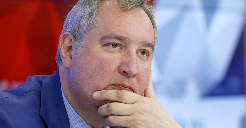 Глава Роскосмоса утвердил создание Роскосмосбанка