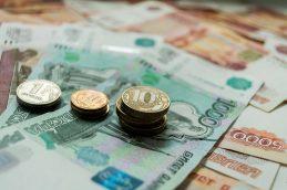 Максимальная ставка топ-10 банков по рублевым вкладам едва заметно выросла