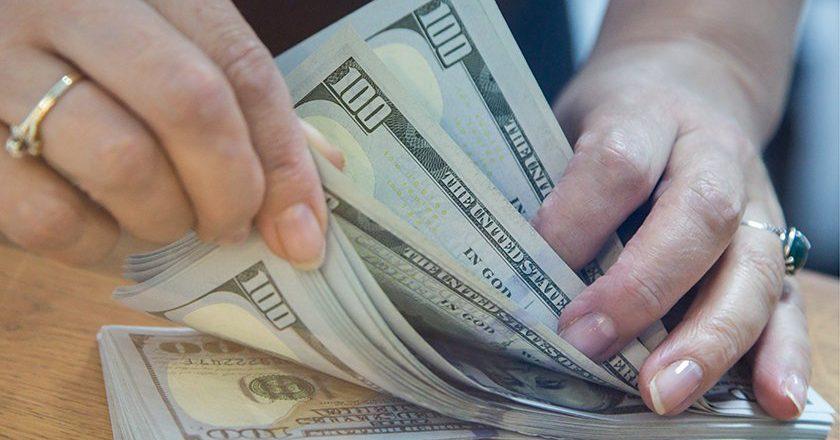 ЦБ намерен ужесточить требования к валютным вкладам
