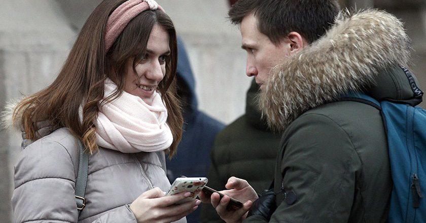 СМИ: банки устанавливают лимиты переводов по СБП ниже допустимого уровня