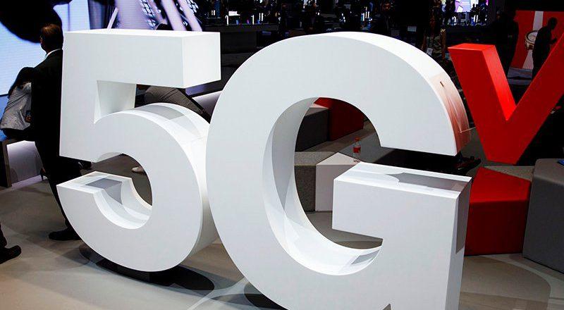 «ВымпелКом» предупредил о росте тарифов из-за 5G