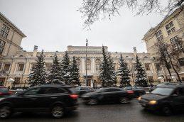 Поздышев: ЦБ утвердил критерии принятия решений о санации банков