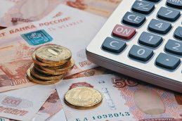 Максимальная ставка топ-10 банков по рублевым вкладам резко снизилась
