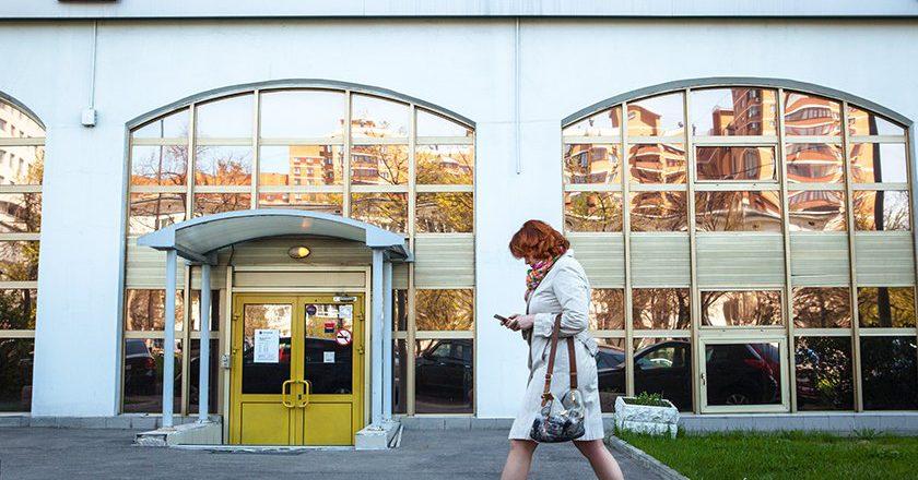 СМИ: Росбанк уходит от компании UCS к ее конкуренту