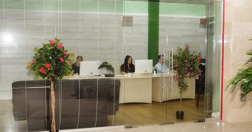 МФК «Мани Фанни Онлайн» опубликовала сообщение для инвесторов