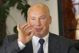 В ЦБ сочли неудовлетворительной деловую репутацию Олега Бойко