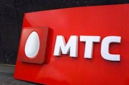 ФАС обвинила МТС в нарушении закона о рекламе с «Тарифищем»