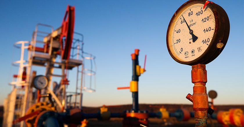 Эксперты: вероятность рецессии в России снизилась