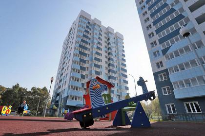 Банк «Форштадт» предлагает сезонный вклад «Летний»