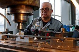 Эксперты оценили влияние пенсионной реформы на экономический рост