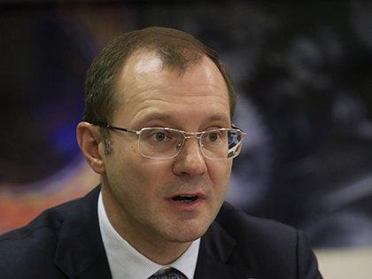 СМИ: ЦБ обсуждает с НПФ возможность приостановки переходной кампании