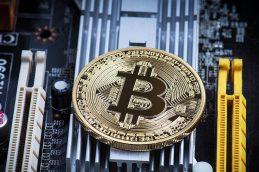 СМИ: глава Goldman Sachs намекнул на выпуск банком собственной криптовалюты