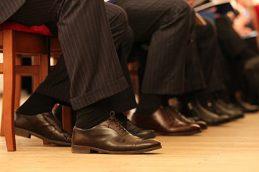 СМИ: акционерами НПФ смогут стать госкорпорации