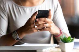 Исследование: 89% мобильных сервисов можно взломать