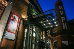 Промсвязьбанк заявил о пропаже арестованных картин из музея Ананьева