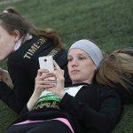 Минкомсвязь сообщила о рекордном росте мобильного трафика