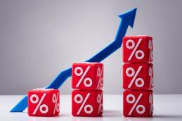В ожидании роста цен