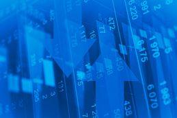 «ВЭБ.РФ» размещает облигации на 20 млрд рублей