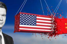 Как не прогореть в торговой войне