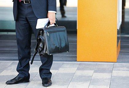 Налоговый режим для самозанятых могут расширить на регионы с неформальной занятостью