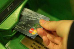 Сбербанк назвал страны, в которых россиянам опасно пользоваться банкоматами