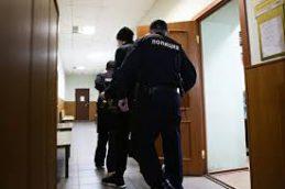 Четверо мошенников осуждены в Тюмени за попытку похитить 4,8 млн рублей у Сбербанка