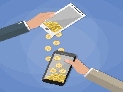 Крупные банки настаивают на увеличении своей комиссии в СБП