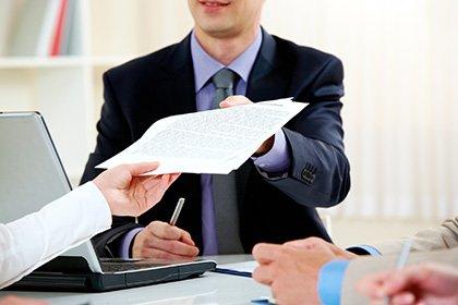 ЦБ позволил банкам рассматривать ипотечные бумаги как обычные облигации
