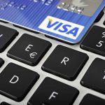 Visa почти вдвое снизит комиссию за оплату товаров для клиентов интернет-магазинов