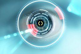 Юрлицам станут доступны банковские услуги по биометрии к концу 2019 года