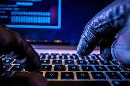 Хакеры пытались похитить у клиентов крупнейших банков 24 млрд рублей