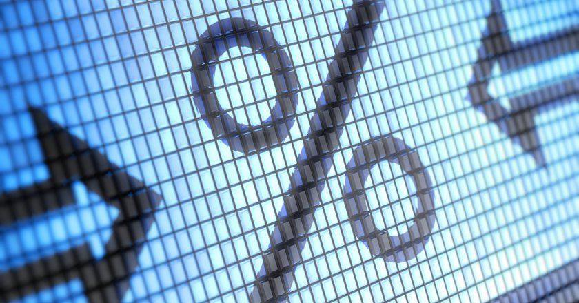 Опять 25: аналитики ждут нового снижения ключевой ставки