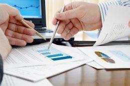 «Финам» предлагает посетителям Банки.ру инвестиционную стратегию на специальных условиях