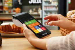 Опрос: малый бизнес потратит до 13 млрд рублей на онлайн-кассы