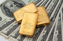 СМИ: к инвестиционным инструментам могут приравнять валютные депозиты и обезличенные металлические счета