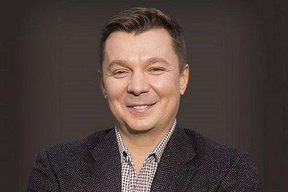 Андрей Ванин возглавил дирекцию по развитию экосистемы Сбербанка