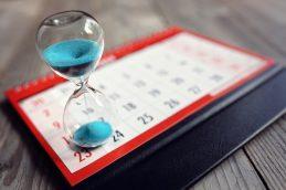 Что случится с вашими финансами в августе