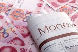 Китай укрепил юань впервые за две недели после отсрочки пошлин
