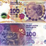 Один из крупнейших фондов мира погорел на обвале аргентинского песо