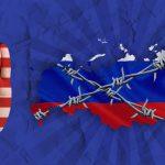 К аукционам российского госдолга подключили «печатный станок» ЦБ