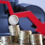 Бег на месте: Экономика России застряла в 2014 году