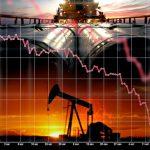 Цены на нефть приближаются к «точке кипения» российского бюджета