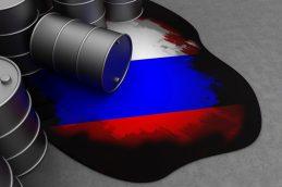 Нефть свалилась до минимума за 8 месяцев после прогноза Минэнерго США