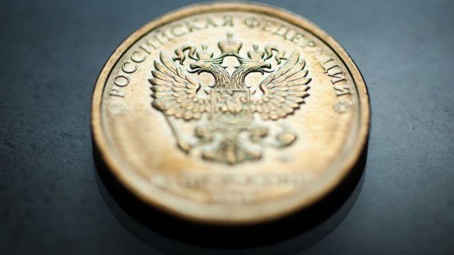 Иностранцы покупают российские акции впервые за полгода