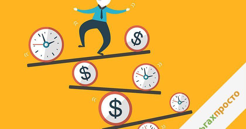 #оденьгахпросто: как досрочно погасить кредит без осложнений